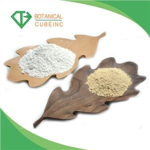 Cyanotis Arachnoidea Extract Ecdysone White Powder with Fast Delivery and Best Price
